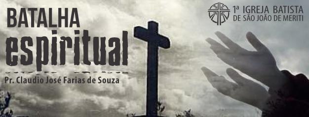 batalha_espiritual_banner