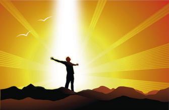 Resultado de imagem para imagens renovacao espiritual