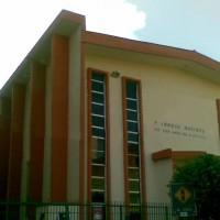 Templo da PIBSJM